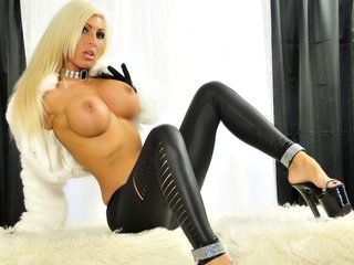 alle sexcams